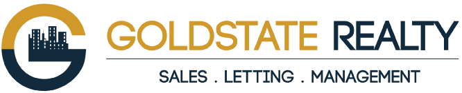 Goldstate Realty