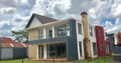 4-bedroom Townhouses for Sale in Ridgeways